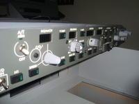 Meu projeto de Cockipt 737NG DSC07224