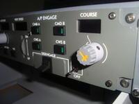 Meu projeto de Cockipt 737NG DSC07228