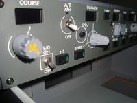 Meu projeto de Cockipt 737NG DSC07229